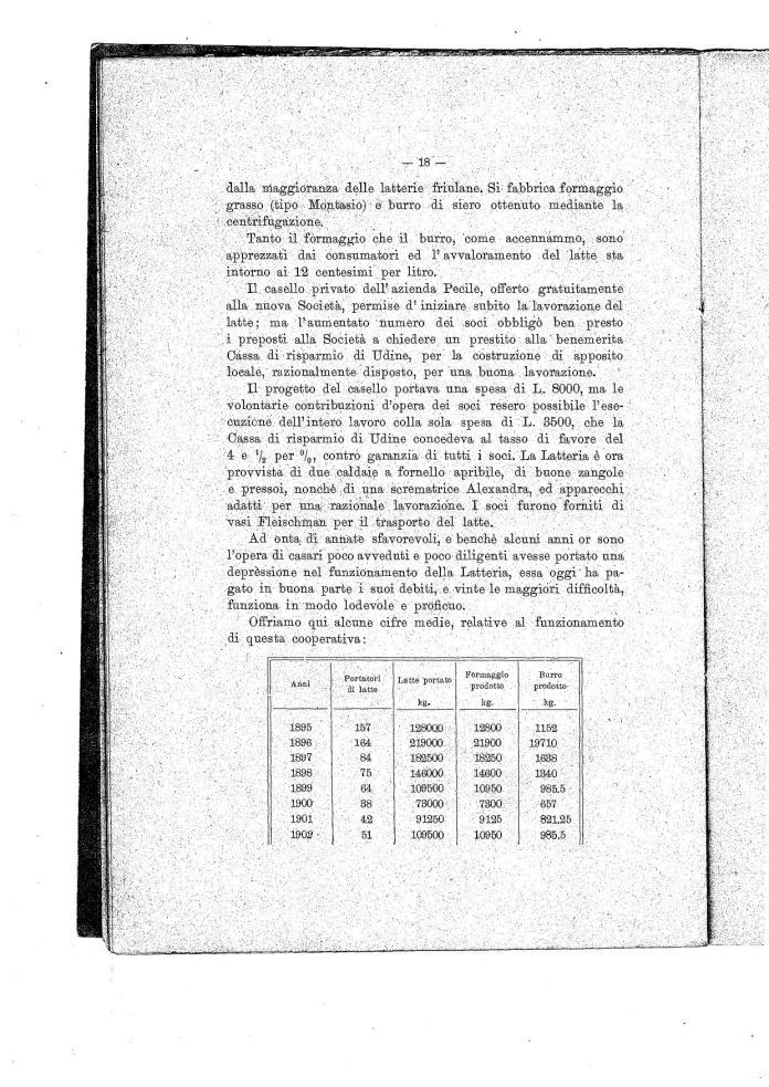 Documento (17)0001