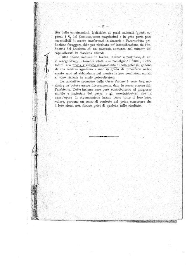Documento (26)0001