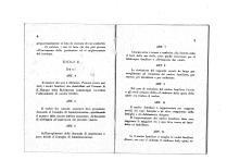 Documento (3)0001