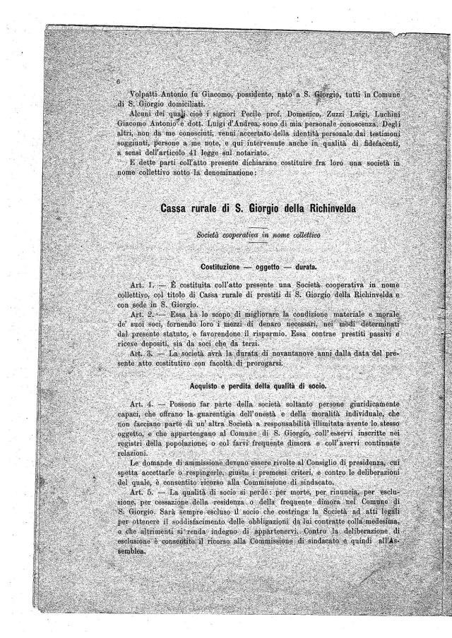 Documento (5)0001