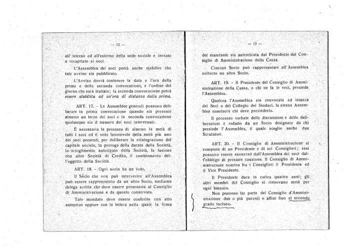 Documento (8)0001