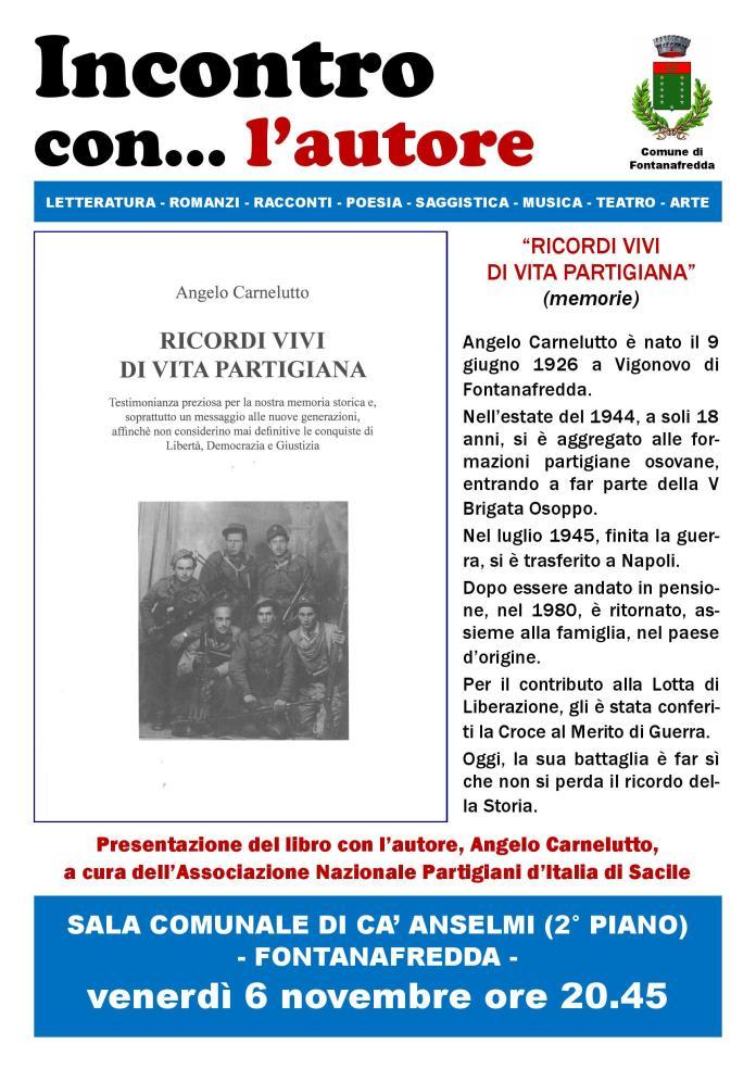 Locandina Carnelutto-30001