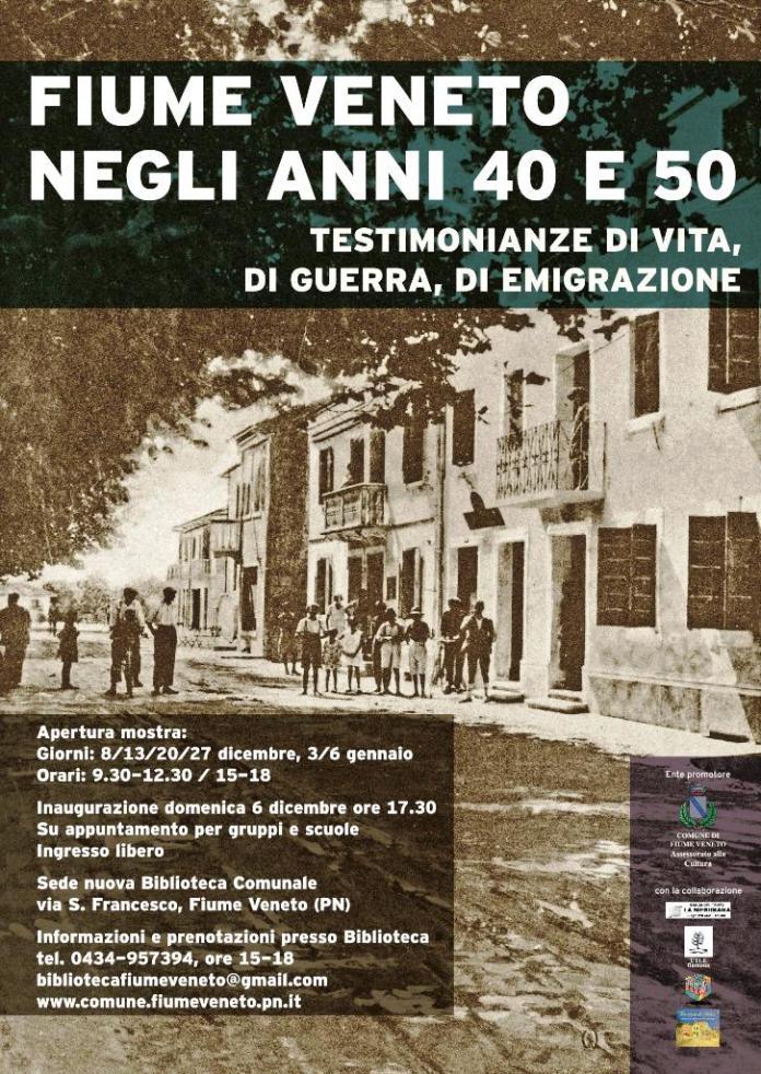 fiume_veneto_negli_anni_40_e_50