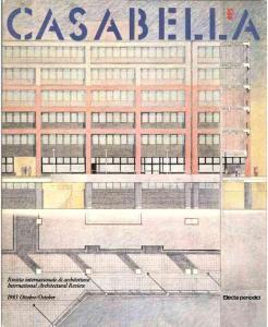 casabella bronx