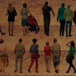 13_People_preview