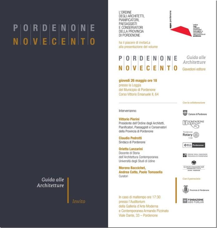invito-PN900