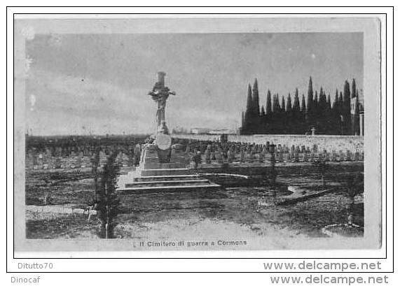 cimitero-di-guerra-1924