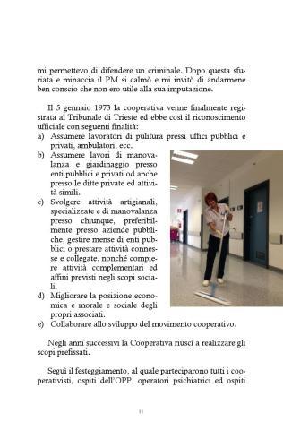 clu-basaglia0013