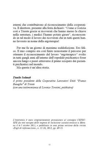 clu-basaglia0014