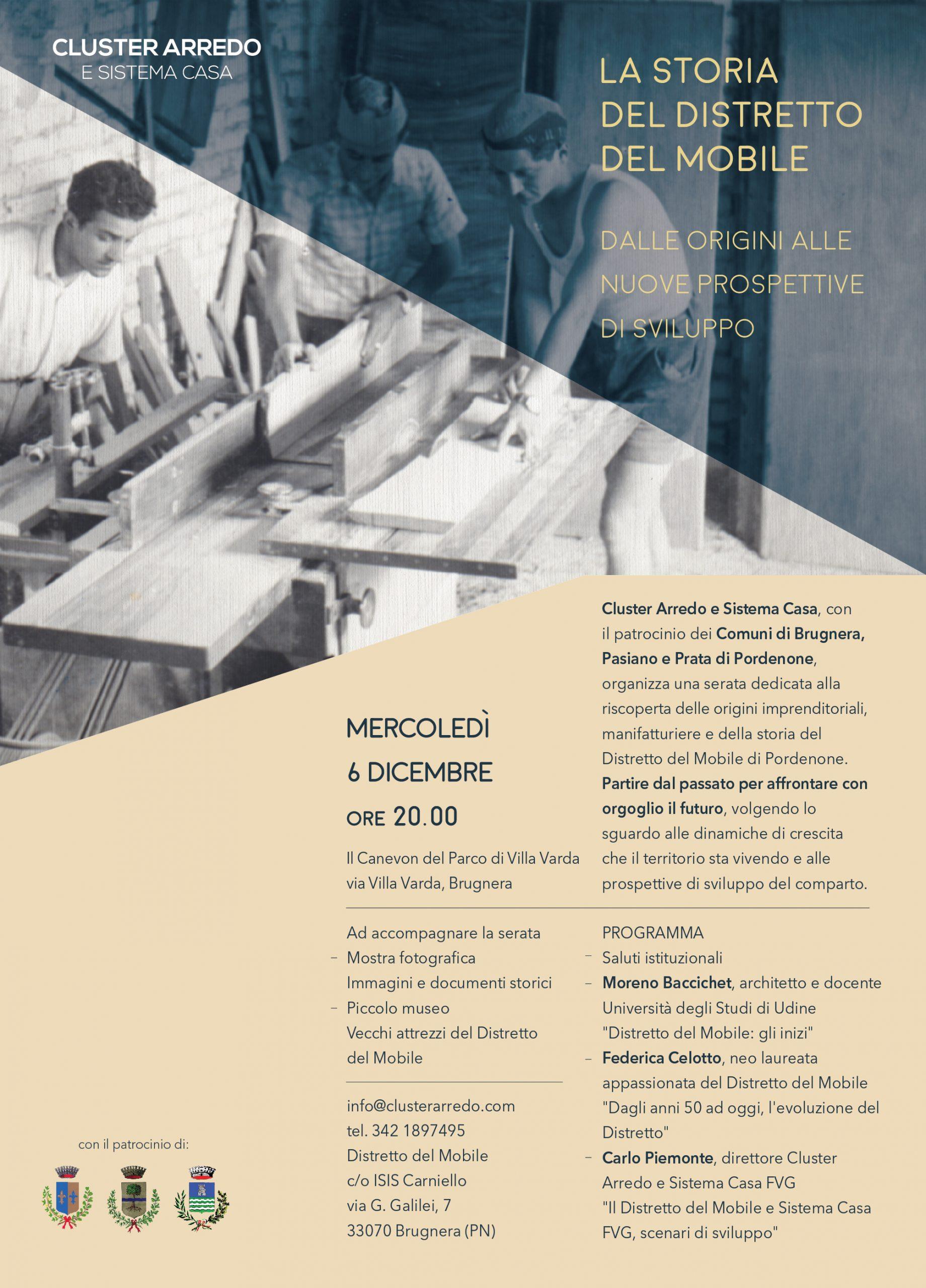 Storia Storie Pordenone   Il blog degli Storici del Friuli