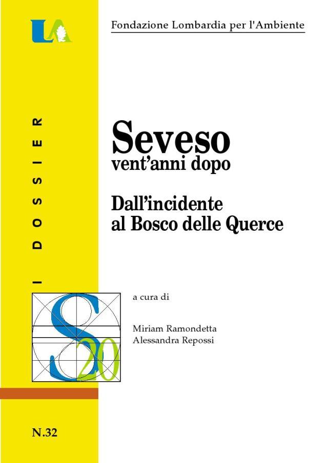 26-09-2005_-_Fondazione_Lombardia_Ambiente__Seveso_dopo_20_anni0001