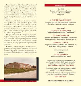 Depliant INVITO Casa del Popolo 8.6.2013 riconosc volontari0002