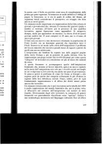 Documento (21)0001