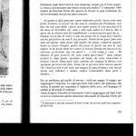 Documento (25)0001