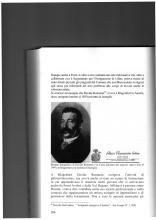 Documento (28)0001