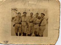 Montenegro 1941 0002