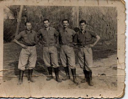 Montenegro 1941 0004