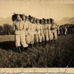 Montenegro 1941 0006