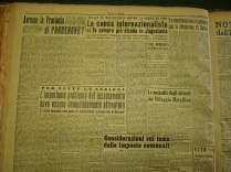 P1280114