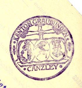 timbrocancelleriacantgrigioni1928