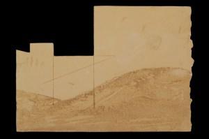 Paesaggio interrotto (2009)