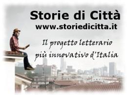 homepage storie di città
