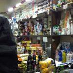 Il negozio dei fratelli Karamazov