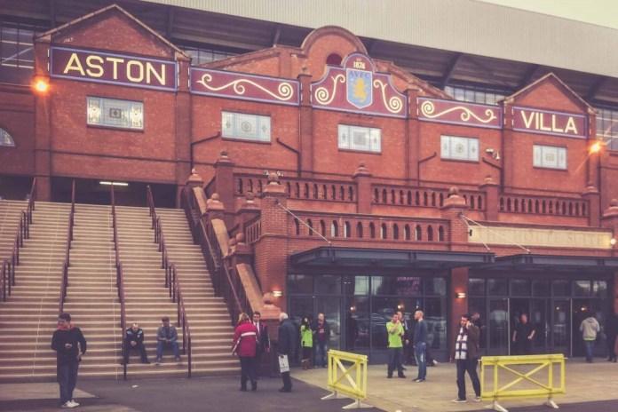William McGregor e l'Aston Villa: ovvero, come ti creo l'antenata della Premier League