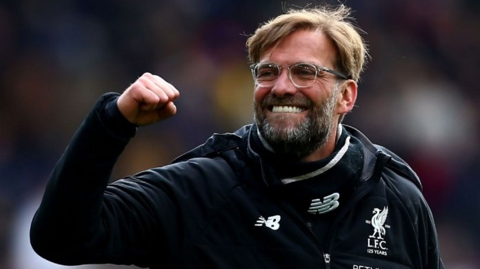 Jurgen Klopp e il Liverpool: at the end of the storm…!