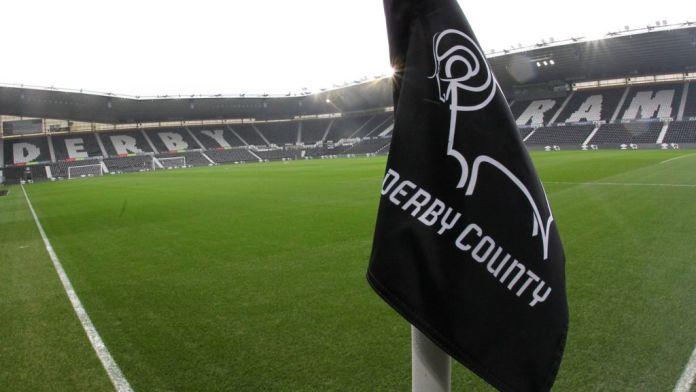 Derby County in Premier League: quando sarà la volta buona?