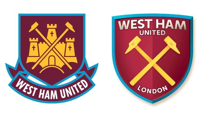 West Ham United: come un logo può raccontare la storia di un popolo intero