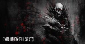 Evolution Pulse Daniel Comerci