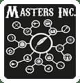 Masters Inc Anfitrioni Milano GDR al Buio