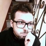Edoardo Cremaschi