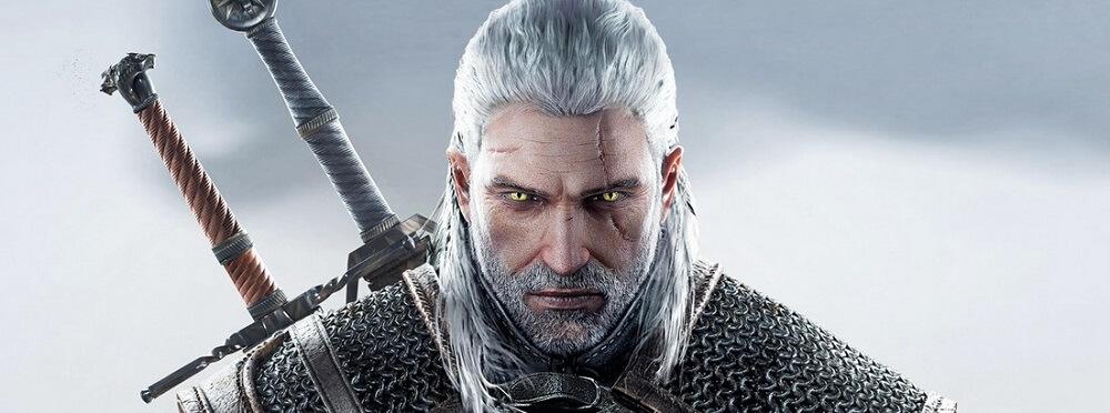 The Witcher come esempio di sword&sorcery
