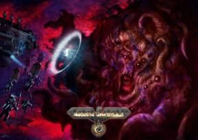 Augusta Universalis RPG Intervista Storie di Ruolo Trono Oscuro