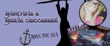 Copertina Intervista-a-Marta-Ciaccasassi-Cross-the-Sea-Storie-di-Ruolo
