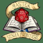 Master Senza Frontiere GDR al Buio Torino