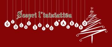 Giochi Sotto L'Albero Caccia al Tesoro Il Gioco di Ruolo in Italia Storie di Ruolo