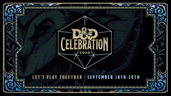 Logo-del-DD-Celebration-Storie-di-Ruolo-Editoriale-su-Covid-Master-a-Pagamento-Wizard-of-the-Coast-e-GDR-DellAnno-2020
