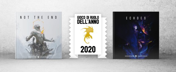 Not-The-End-di-Claudio-Pustorino-edito-da-Fumble-GDR_Storie-di-Ruolo-Editoriale-su-Covid-Master-a-Pagamento-Wizard-of-the-Coast-e-GDR-DellAnno-2020