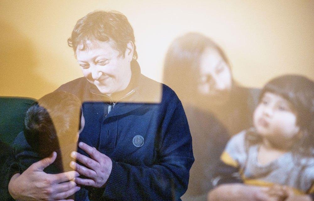 Spazio donna: da 30 anni accanto alle donne vittime di violenza