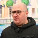 Daniele Romano e la tutela delle persone con disabilità