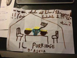 porridgedascia