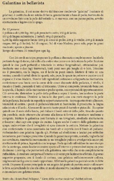 Galantina