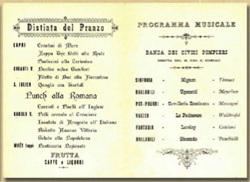 menu storici della regia marina 9