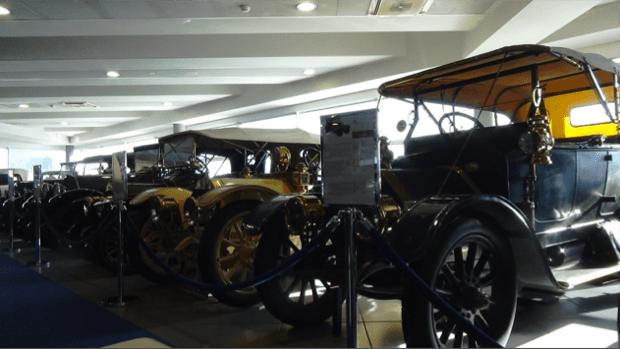 spec prov Verona -2- museo dell auto Nicolis 10