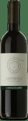 spec prov Verona -8- Contra Malini - vino in Valpolicella 8