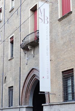 2 spec Bologna-8-Palazzo Pepoli 2