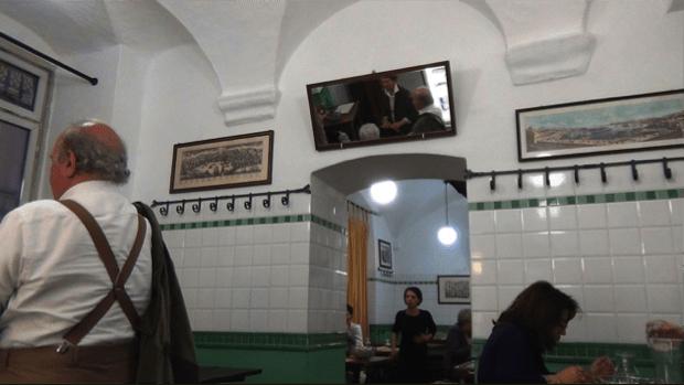 3spec Genova-5-Sa Pesta ristorazione 2